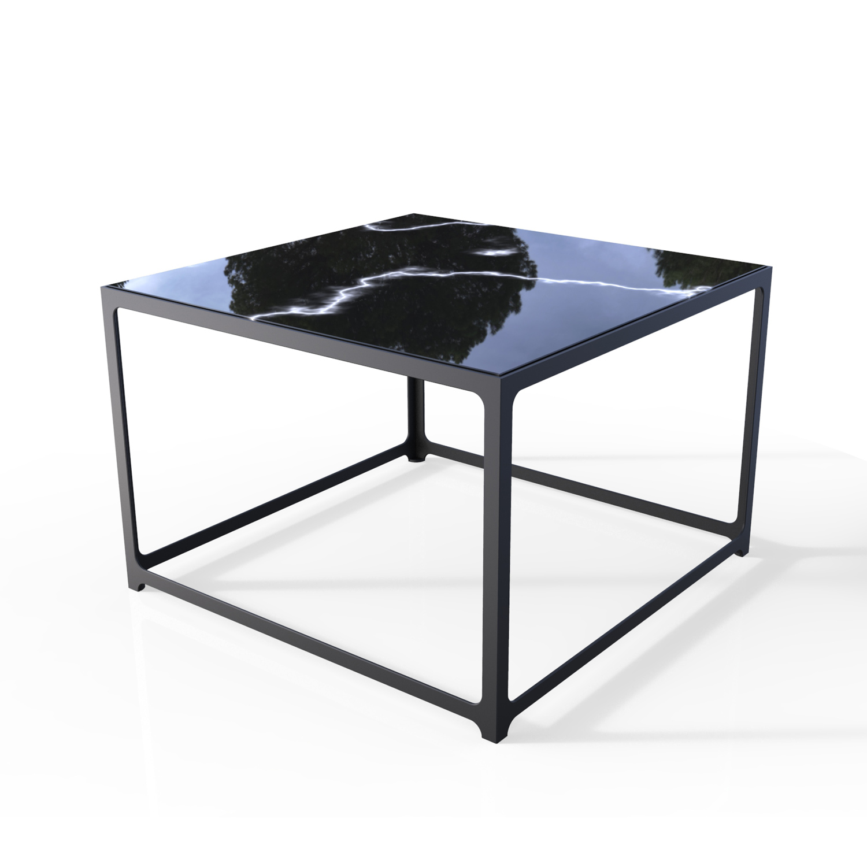 -Tisch-Stahl-1